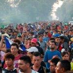 181021110125-01-migrant-caravan-1021-super-tease-150x150 Home Page