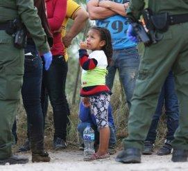 Для детей на границе устроят дополнительные медосмотры
