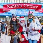 2016-12-19_-_Santas_Corner_-_Angelito_Jusay_1452-150x150 Home Page