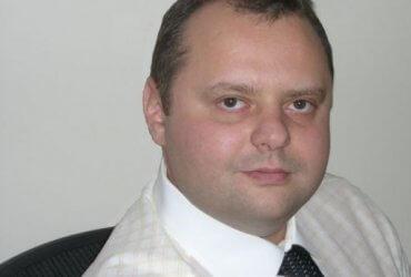 Вопросы и ответы с иммиграционным адвокатом Евгением Мельцером