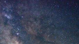 """""""Наблюдение в телескоп за метеорным потоком Геминиды"""