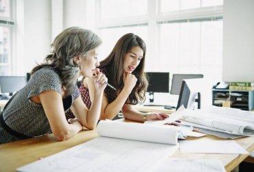 6 привычек сотрудников, которые нравятся начальникам