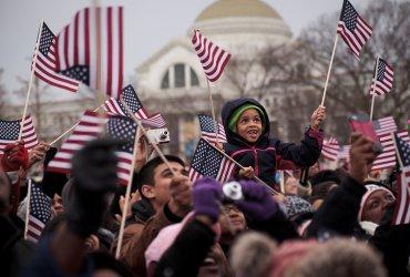 Лучшие материалы 2018 об иммиграции в США и визах