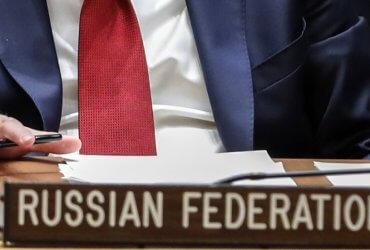 Пропагандистская война «фабрики троллей»: появился самый подробный отчет о вмешательстве в выборы