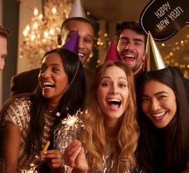 Чем заняться на выходных — Майами, 28-30 декабря + где отметить Новый год