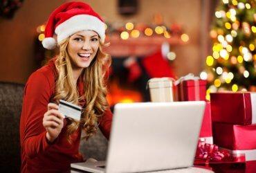 5 простых способов сэкономить на новогодних подарках