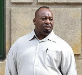 Мужчину, который заключил шесть фиктивных браков, освободили из тюрьмы