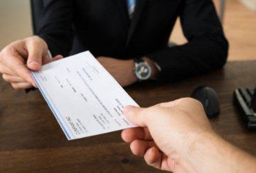 Причины, по которым вы не получите повышения зарплаты