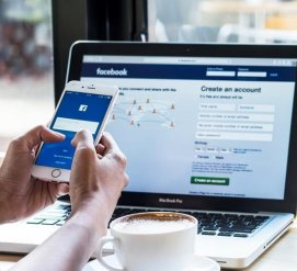 В Facebook случайно раскрыли личные фото миллионов пользователей