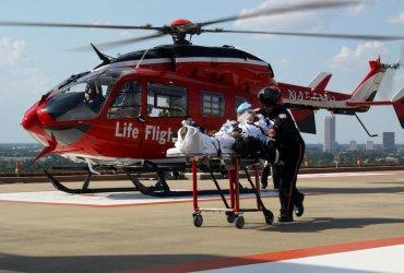 Скорая за полмиллиона: как поездка в больницу может обойтись в целое состояние