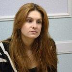 maria-butina1-150x150 Home Page
