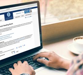 Новый онлайн-калькулятор считает, сколько нужно заплатить иммиграционной службе