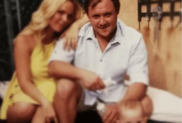 Россиянка вывезла дочь из США из-за отца-насильника. Ей нужна помощь