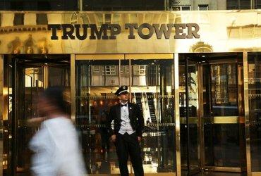 Компания Трампа ужесточает проверки легального статуса для работников