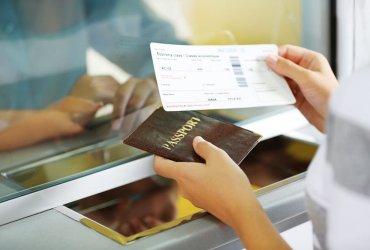 Кого в США больше: людей с истекшими визами или тех, кто нелегально перешел границу