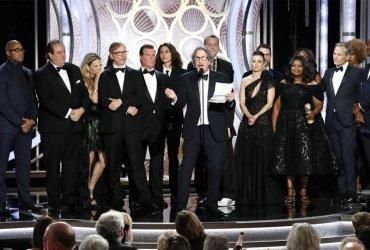Фредди Меркьюри, Сатана и возлюбленный Ирины Шейк: кто победил на «Золотом глобусе — 2019»