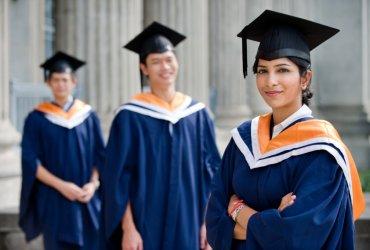 Иммиграционная полиция создала фейковый университет для студентов-иностранцев