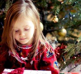 Зимние праздники у школьников в США
