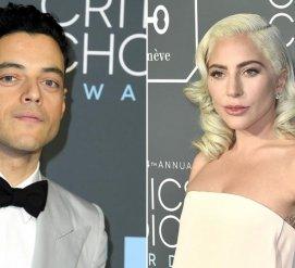 Кого номинировали на «Оскар-2019»