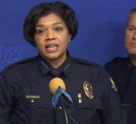Полиция арестовала медбрата, который изнасиловал женщину в коме