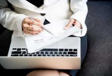 Топ-13 полезных онлайн-сервисов, которые помогут разобраться с налогами в США