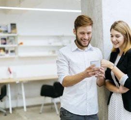 Как стать счастливее на работе, и почему выходной лучше денежной премии