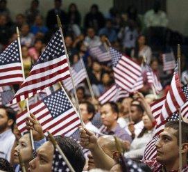 Иммигранта лишают гражданства за мошенничество, о котором он не знал