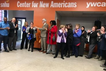 Мэр Сан-Диего откроет центр для помощи иммигрантам