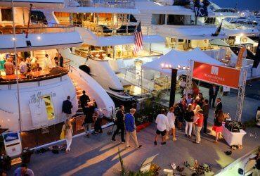 Чем заняться на выходных — Майами, 15-17 февраля