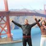 San-Francisco-18730944_l-San-Francisco-happy-people-tourist-couple-at-Golden-Gate-Bridge.-Young-attractive-modern-couple-cheering-happy-excited-and-joyful-150x150 Home Page