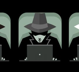"""Как """"Рубик"""" отразил атаку российских вымогателей, вооруженных американским законом о копирайте"""
