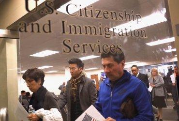 Иммиграционная служба достигла лимита по H-2B на вторую половину 2019 года