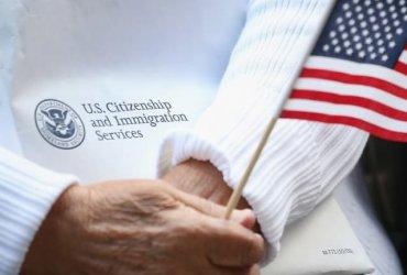 Иммиграционная служба закрывает отделение в Москве