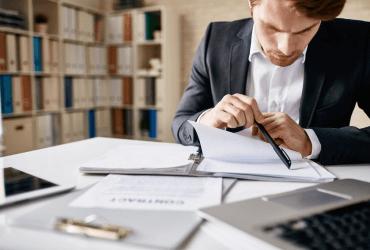 Топ-15 ошибок в заполнении документов для иммиграционной службы