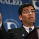 sd-who-is-new-attorney-general-xavier-becerra-20161201-150x150 Home Page