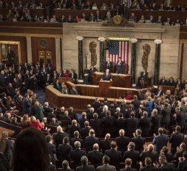 Почему президенты каждый год выступают с обращением, как разрушались традиции и кто первым транслировал речь по интернету