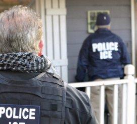 Иммигранты, ставшие свидетелями преступлений, боятся обращаться за помощью к полиции