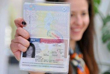 Отказов по турвизам в США стало больше. Какие шансы в вашей стране?