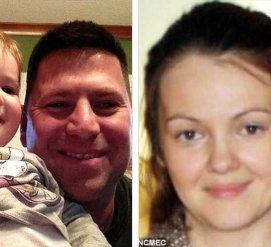 Россиянку признали виновной в краже собственных детей