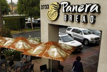 Владельцы Panera Bread заработали богатство, сотрудничая с нацистами и эксплуатируя ост-арбайтеров