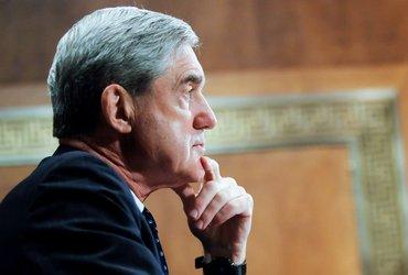 Что стало известно после публикации финального отчета Мюллера о связях Трампа с Россией
