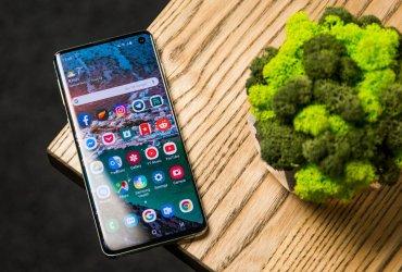 9 лучших смартфонов на Андроид в 2019 году