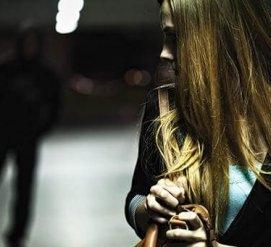 Эмоциональные аспекты самообороны с оружием