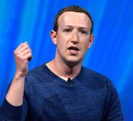 Гостиная, а не площадь: Facebook будет личным и похожим на мессенджер