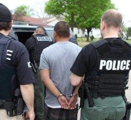 7 новых правил от полиции Нью-Джерси, которые помогут нелегальным иммигрантам