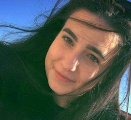 Домашнее насилие: американский муж убил украинку. Что будет с ребенком?
