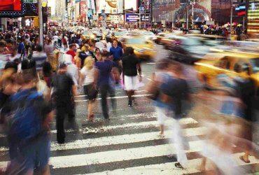 Штаты готовятся к переписи населения: стоит ли ее бояться иммигрантам и нелегалам