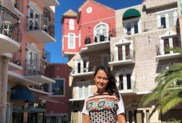 Как сменить статус с туристического на студенческий – личный опыт