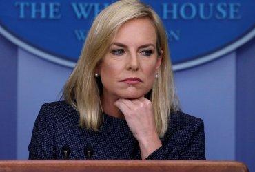 "Секретаря нацбезопасности ""ушли"". Иммигрантам станет хуже?"