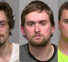 Братья из Висконсина насиловали своих младших сестер. Их отец объясняет это «бушующими гормонами»